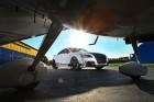 PP-Performance & Cam Shaft tunen Audi TT RS