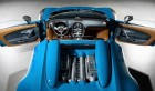 Les Légendes de Bugatti: Vitesse Meo Constantini in Dubai präsentiert