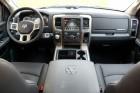 GeigerCars bringt Dodge RAM 1500 nach Deutschland