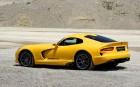 GeigerCars bringt 2013er SRT Viper