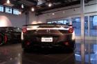 DMC Ferrari 458 Estremo
