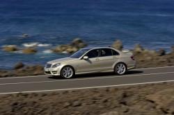Gebrauchte Mercedes kaufen