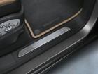 Porsche Cayenne Platinum Edition - ausgesucht edel