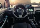 Subaru enthüllt neue WRX-Generation 2014 in Los Angeles