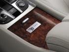 Nur 22 Sondermodelle: Bentley bringt Birkin Mulsanne Edition