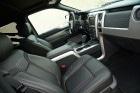 Geiger pimpt Ford F-150 SVT Raptor zum giftgrünem Beast