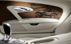 Bugatti Veyron Grand Sport Vitesse Legend Black Bess: Fünfte Limited-Edition