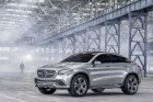 Mercedes-Benz-Concept-Coupe-SUV