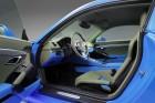 Studiotorino pimpt Porsche Cayman zum Moncenisio