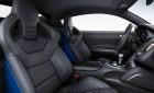 Audi R8 LMX: Jetzt bringt auch Audi einen Laser-Renner