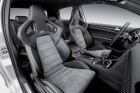 VW Golf R 400 - Power-Golf für Peking