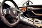Prior Design Porsche Panamera 600 WB