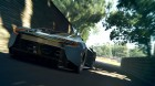 Aston Martin DP-100 Vision - ein weiterer Gran Turismo-Renner
