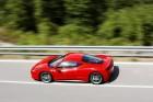 Ferrari 458T 2015: Maranello bringt den nächsten Turbo-Renner