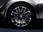 Sechste Legende: Ettore Bugatti in Monterey vorgestellt