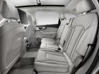 Der neue Audi Q7 – leichter und effizienter