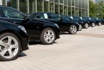 Der Wiederverkaufswert eines Fahrzeuges – Viele Kriterien bestimmen den Preis
