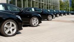 Der Wiederverkaufswert eines Fahrzeuges - Viele Kriterien bestimmen den Preis