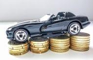 Diese 3 Infos sollten Sie kennen, bevor Sie einen Autokredit abschließen