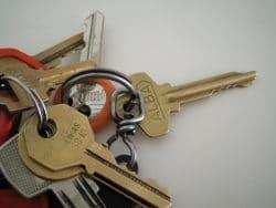 Checkliste – So erkennen Sie einen seriösen Schlüsseldienst