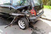 Was ist zu tun nach einem Verkehrsunfall?