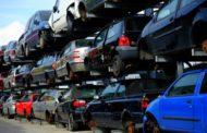 Was genau ist eine Autoverwertung?