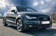 Autobewertung bei Gebrauchtwagen