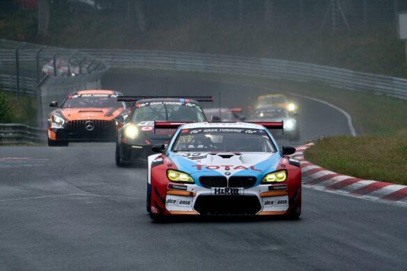 Wetten im Bereich des Motorsports – was Interessenten beherzigen sollten